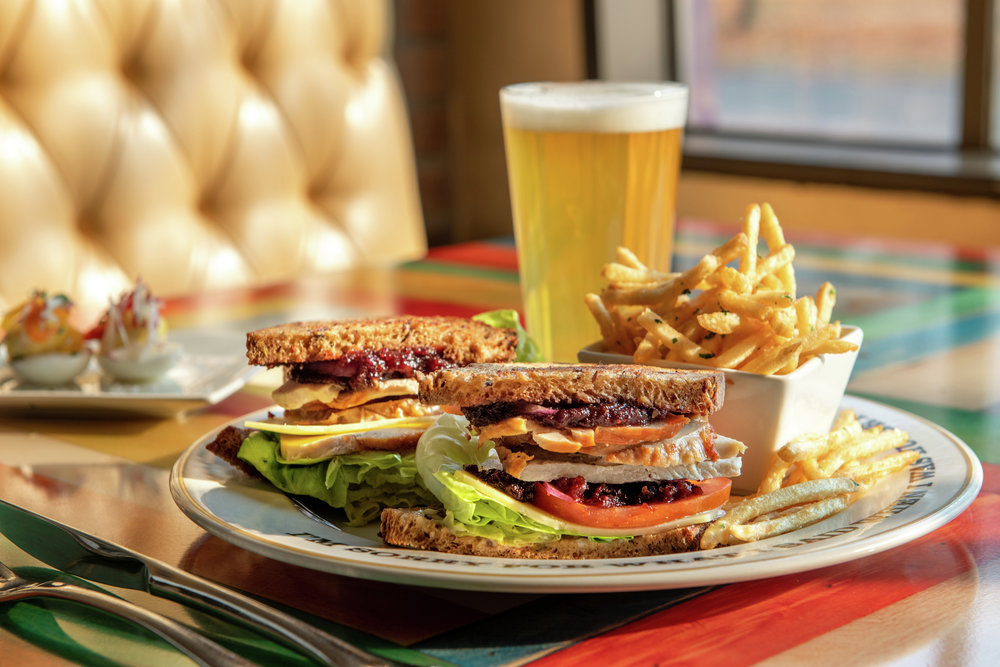 B K_Turkey_Sandwich--3499x2334.jpg