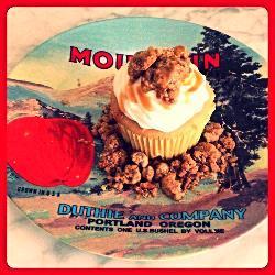 October Cupcake.jpg