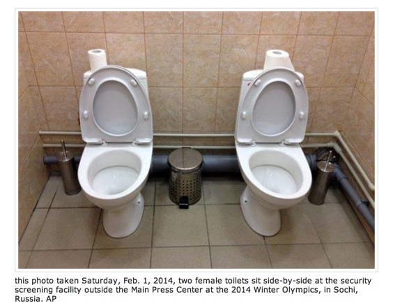 http://sports.inquirer.net/142960/olympic-loo-loo-another-twin-toilet-seen-in-sochi