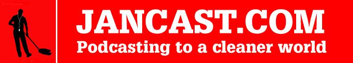 Jancast.com