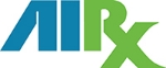 AIRX LOGO-BLUE&GREEN small web.jpg