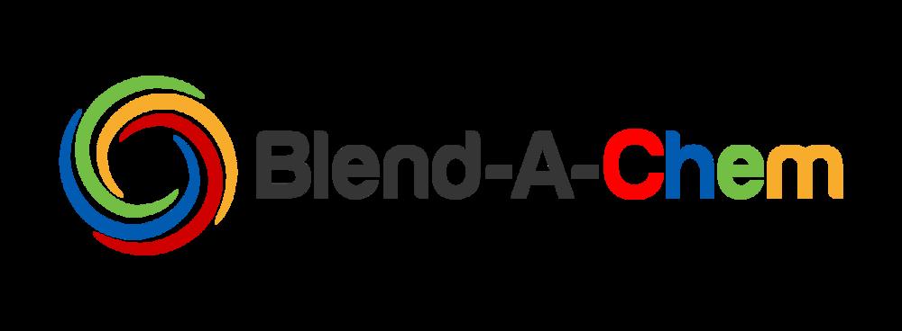 Blend-A-Chem.png