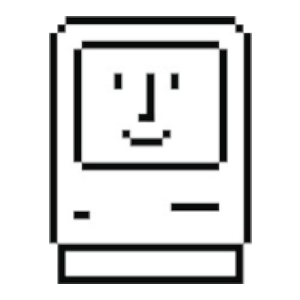 Happy Mac Icon.png