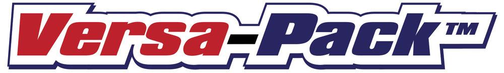 versa pack logos.jpg