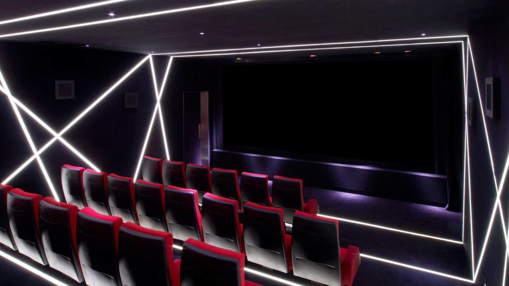 w_london_leicester_square_screening_room_3d.jpg