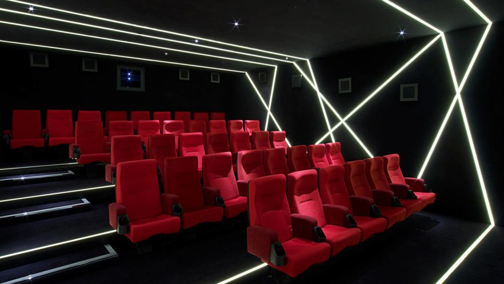 w_london_leicester_square_screening_room_seating.jpg