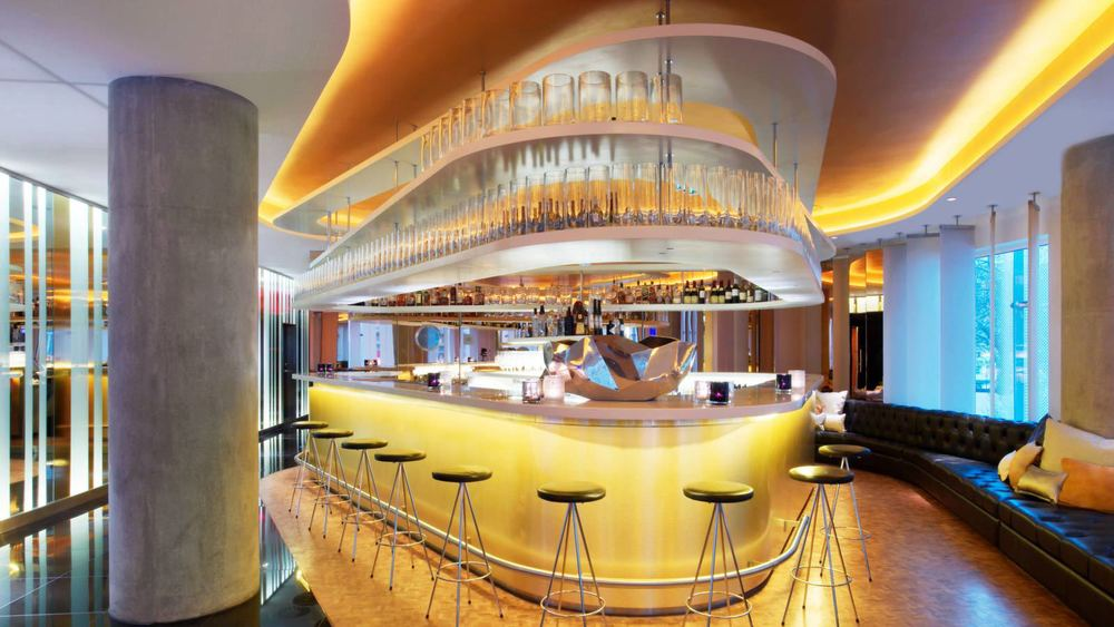 w_london_leicester_square_lounge_bar_area.jpg