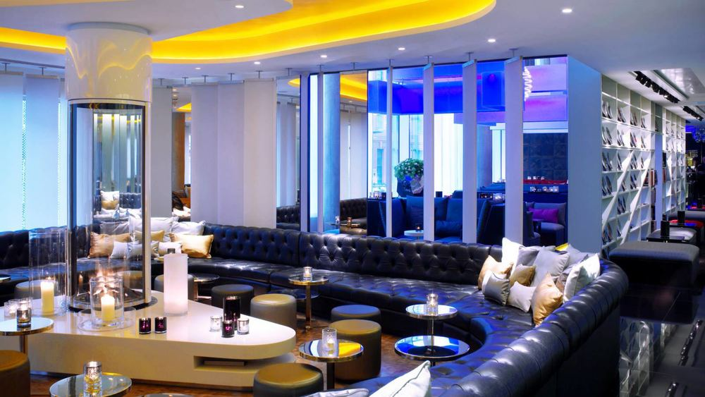 w_london_leicester_square_w_lounge_sitting_area.jpg