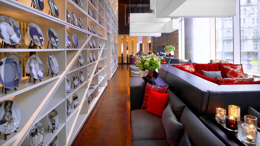 w_london_leicester_square_library_lounge.jpg