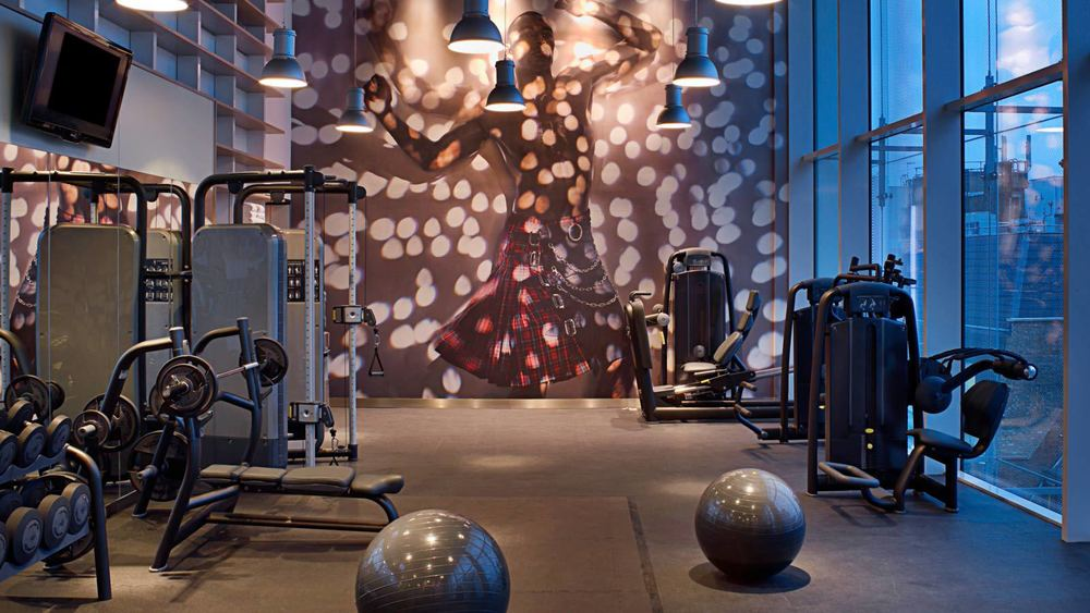 w_london_leicester_square_sweat_fitness_centre.jpg
