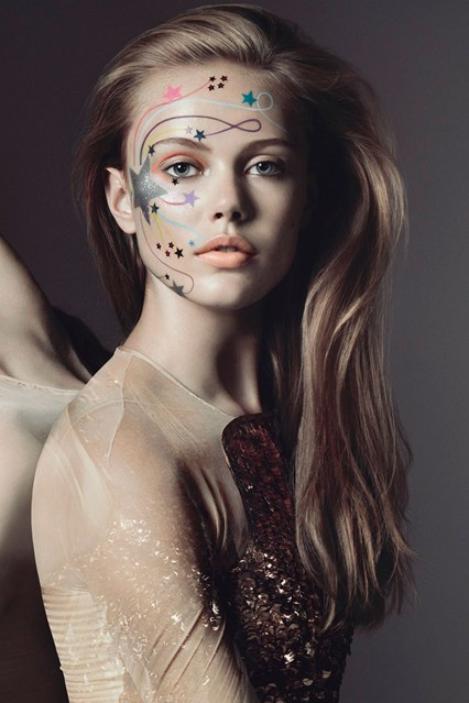 frida-gustavsson-vogue-dec10-12jul13-lachlan-bailey_b_426x639.jpg