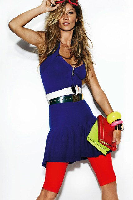 gisele-bundchen-vogue-dec11-12jul13-mario-testino_b_426x639.jpg