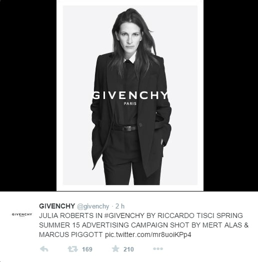 Julia roberts for Givenchy main pic.jpg