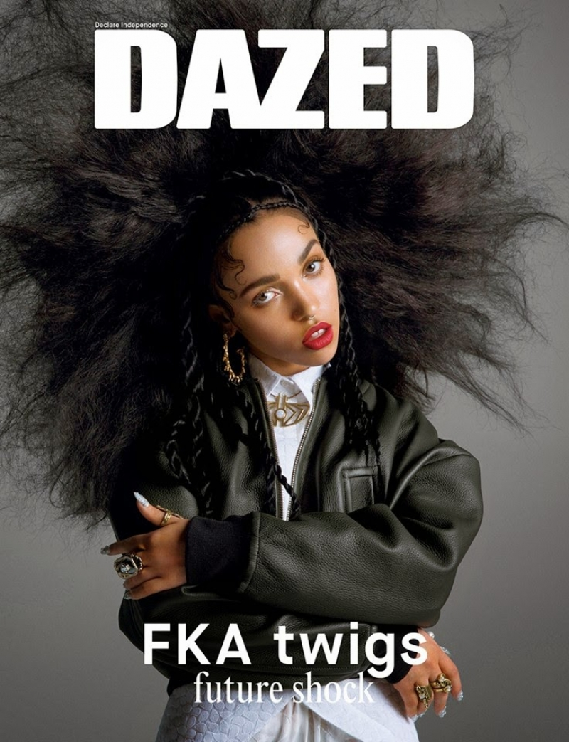 Dazed-Magazine-Cover-Summer-2014-FKA-twigs-by-0095212.jpg