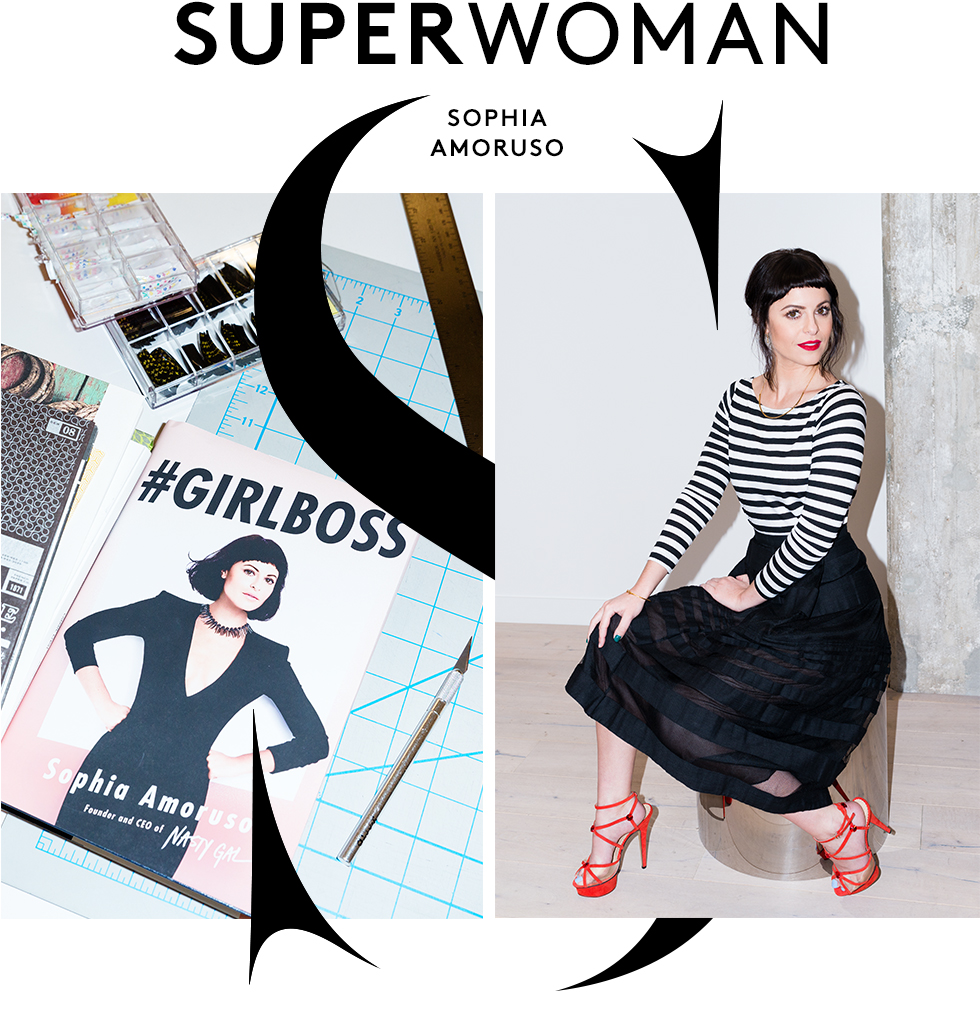 superwoman-landingpage-final-2.jpg