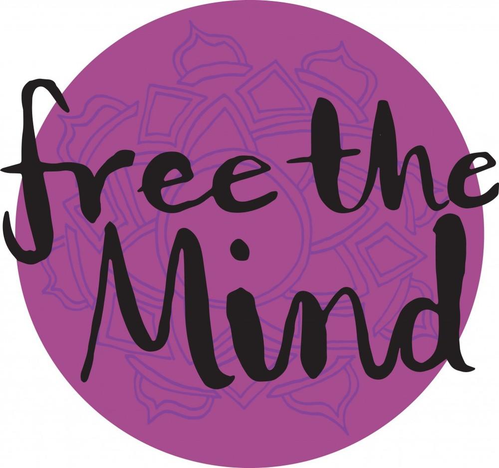 Free-The-Mind-1024x961.jpg