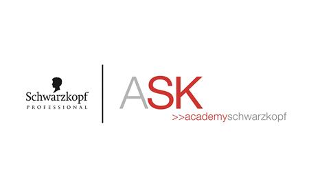 ASK-Academy-slika-članka.jpg