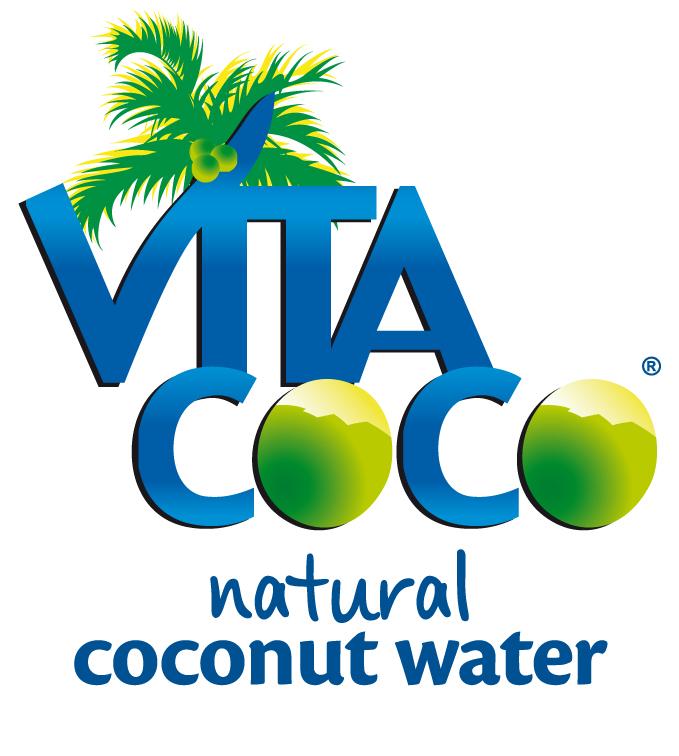 LOGO & NATURAL COCONUT WATER_AWK.JPG