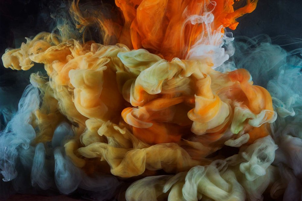 perfume-a-sensory-journey-conde-nast-traveller-4may17-Kim-Keever-Courtesy-Waterhouse-and-Dodd.jpg