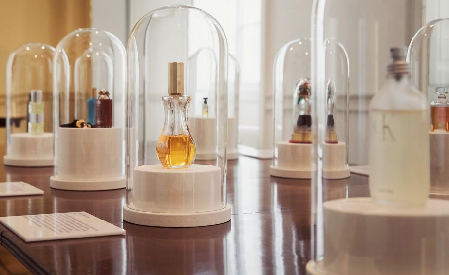 perfume-sensory-journey-somerset-house-01.jpg