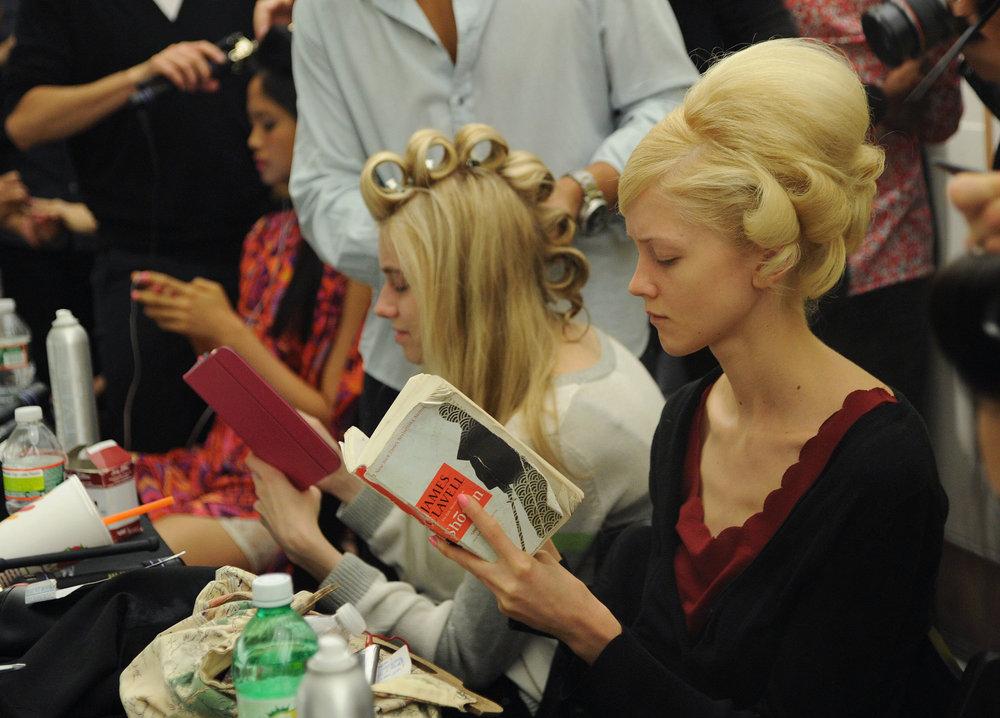 Read-with-fashion-06.jpg