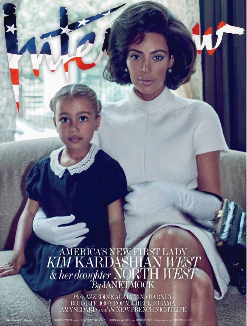 Kim-Kardashian-Jackie-Inspired-Interview-Magazine-2017-Cover-Photoshoot01.jpg