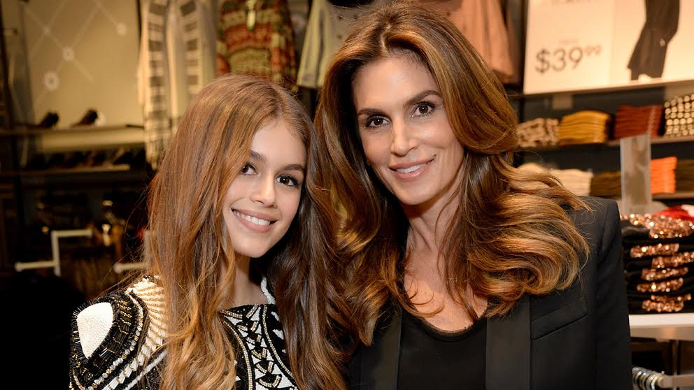 beautiful-model-daughters-of-supermodel-mothers-05.jpg