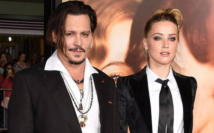 details-of-johnny-depp-s-daughter-lily-rose-depp-know-more-about-her-parents-career-and-affairs.jpg