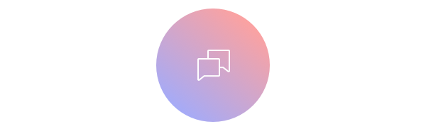 INBOX   All your interactions with influencers in one handy space for lightning fast communication