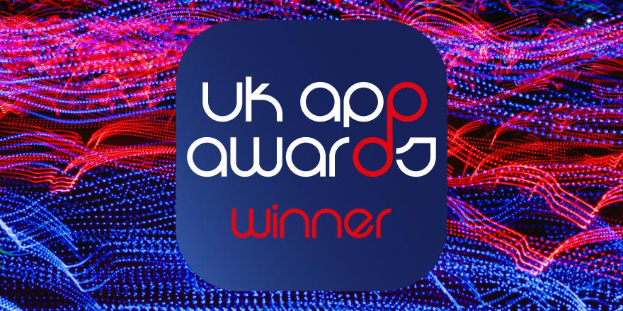 UK App Awards 2017 Winner Twitter Image.png