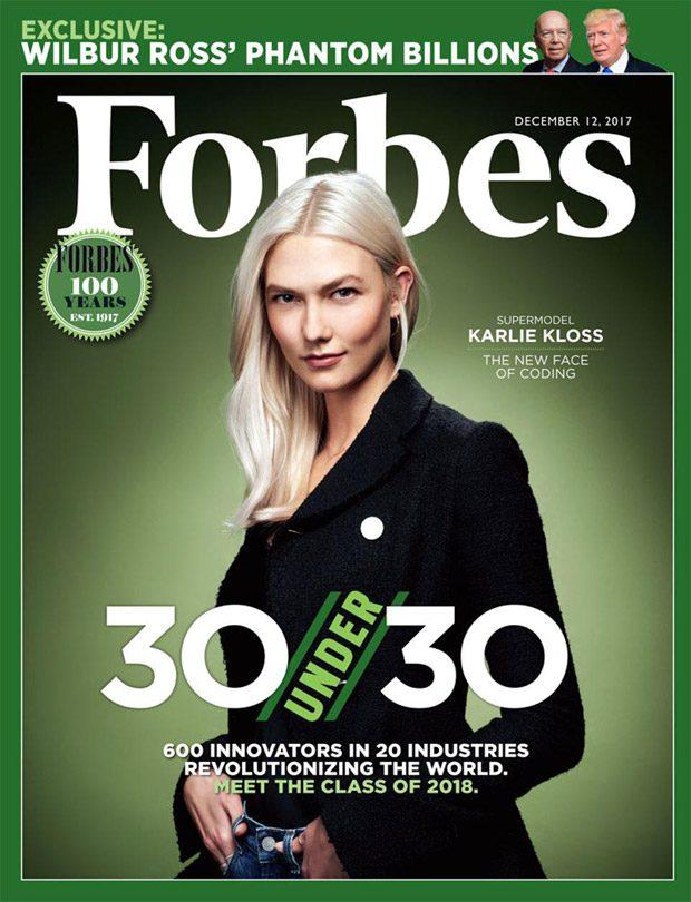 Karlie-Kloss-Forbes-December-2017-01-620x810.jpg