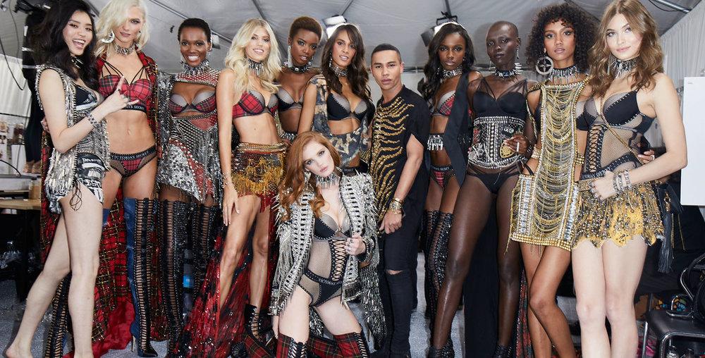 fashion-show-vsxbalmain-2017-backstage-runway-models-balmain-oliver-rousteing-victorias-secret.jpg