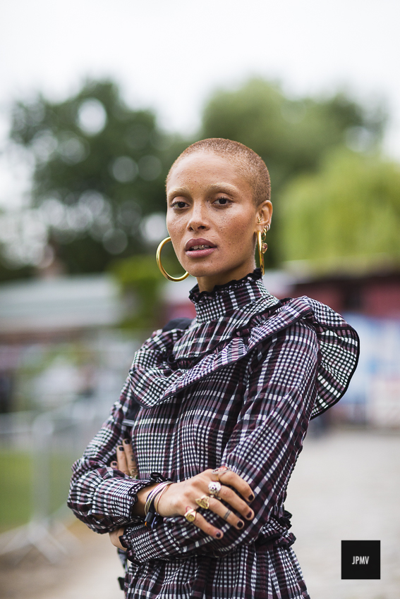 Adwoa-Aboah_Street-Style_Fashion-Photography_by_Nabile-Quenum_JaiPerduMaVeste_Berlin-Bread-and-Butter_Spring-Summer-2018_-1732.jpg