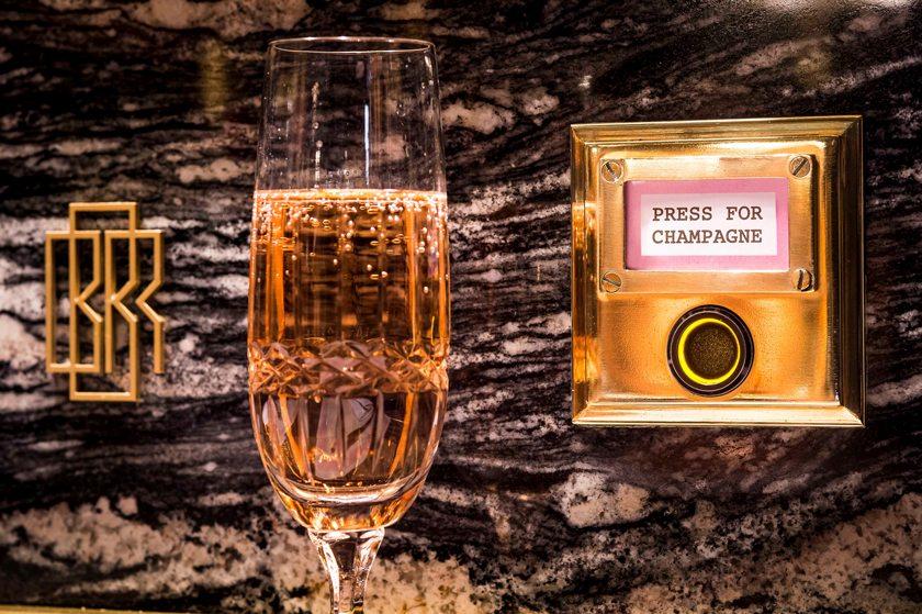 bob-bob-ricard-soho-russian-posh-restaurant-press-for-champagne-button.jpg