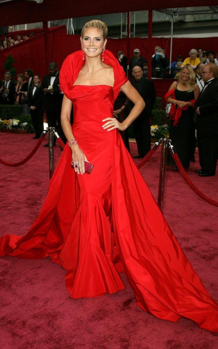 f1000902b23918e284cc17978c7e74c5--best-oscar-dresses-fashion-events.jpg