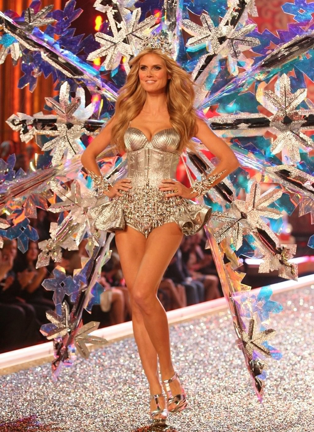 gallery-pictures-from-Victoria-Secret-Heidi-Klum-Quits-Modelling-Lingerie-Chain.jpg