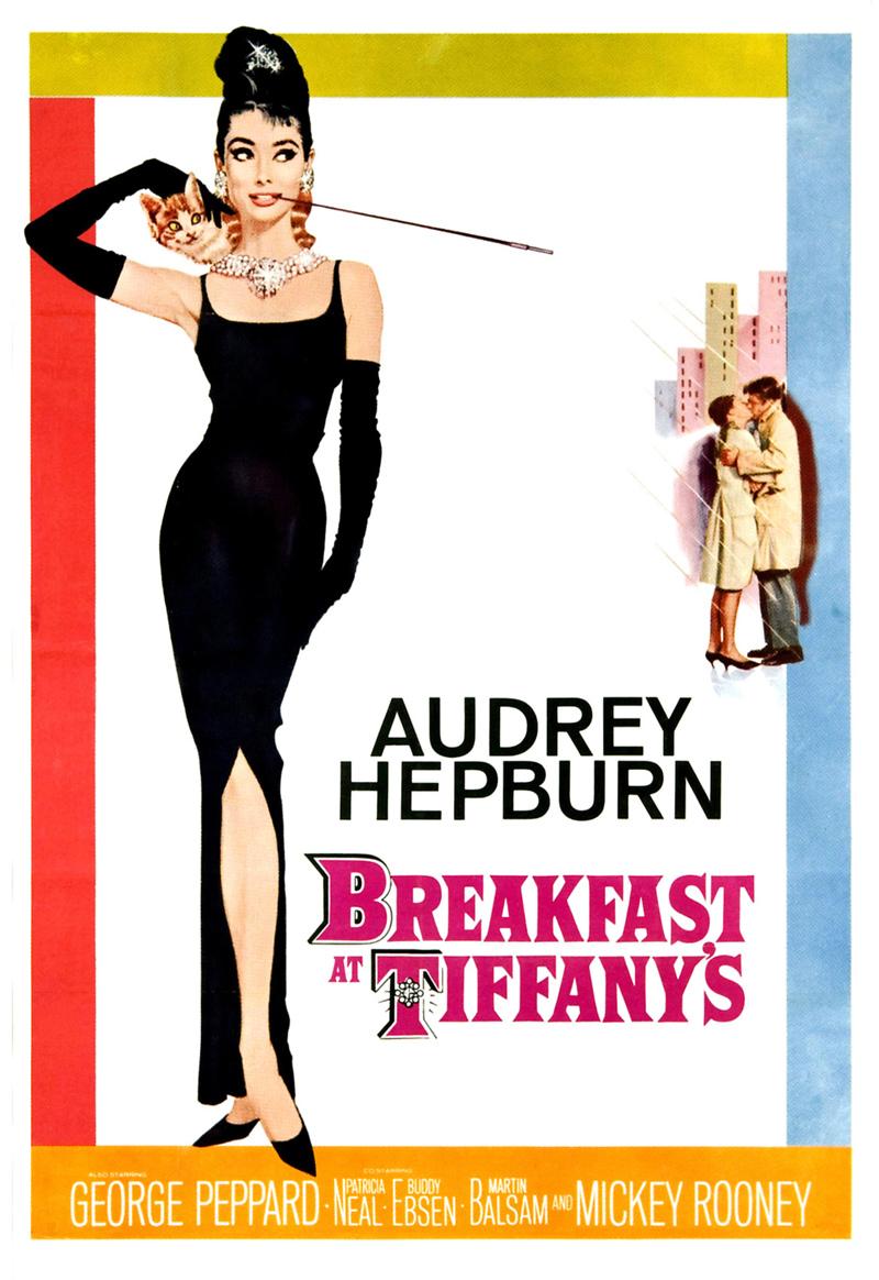 Breakfast-at-Tiffanys-1961-movie-poster.jpg