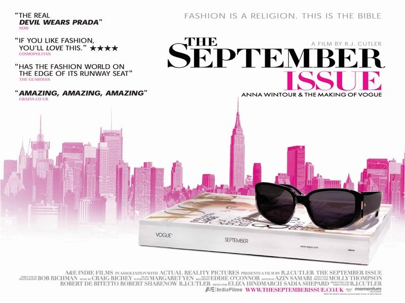 The-September-Issue-090731-2.jpg