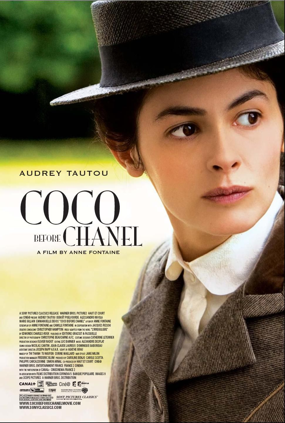 Coco_Before_Chanel.jpg