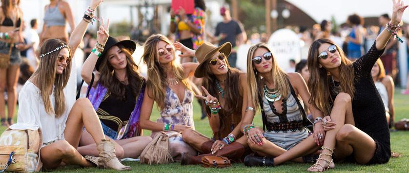 Coachella-style.jpg