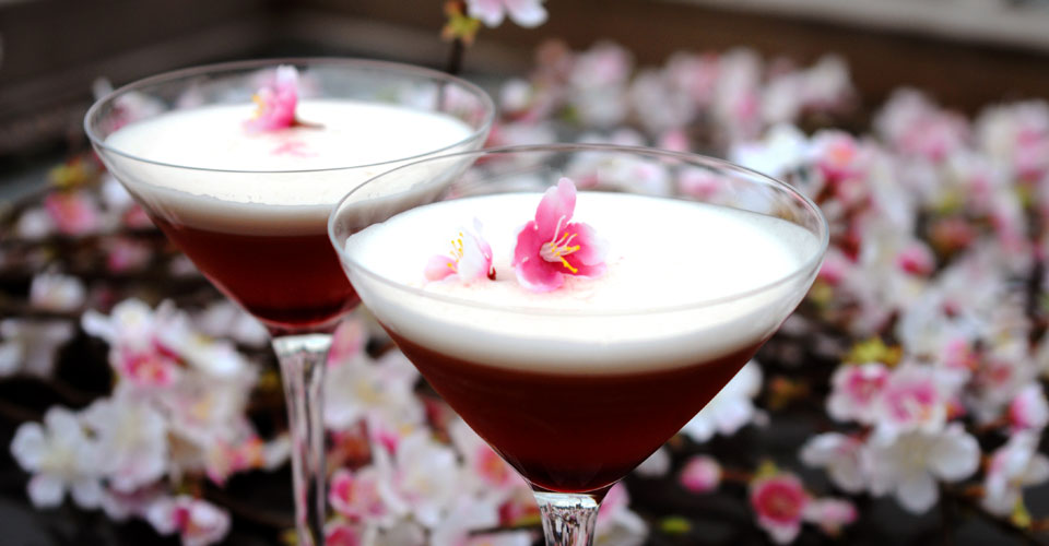 AS07C-aqua-spirit-cocktail-Sakura-best-london-cocktail-bar-cocktail-bar-london-wide2.jpg