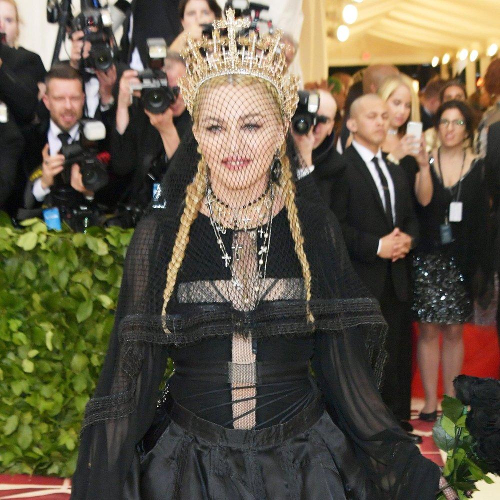 Madonna-2018-Met-Gala-Photos.jpg