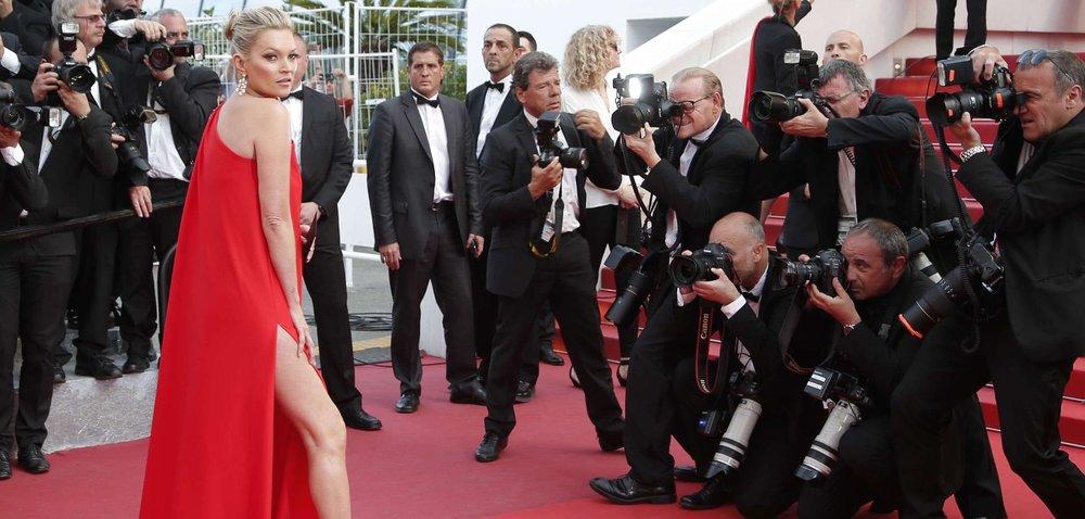 Cannes-2016-Kate-Moss-et-sa-soeur-Lottie-reines-du-tapis-rouge_exact1900x908_l.jpg