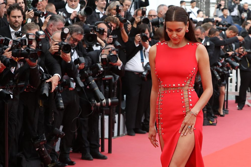 Irina-Shayk-Red-Versace-Dress-Cannes-2018.jpg