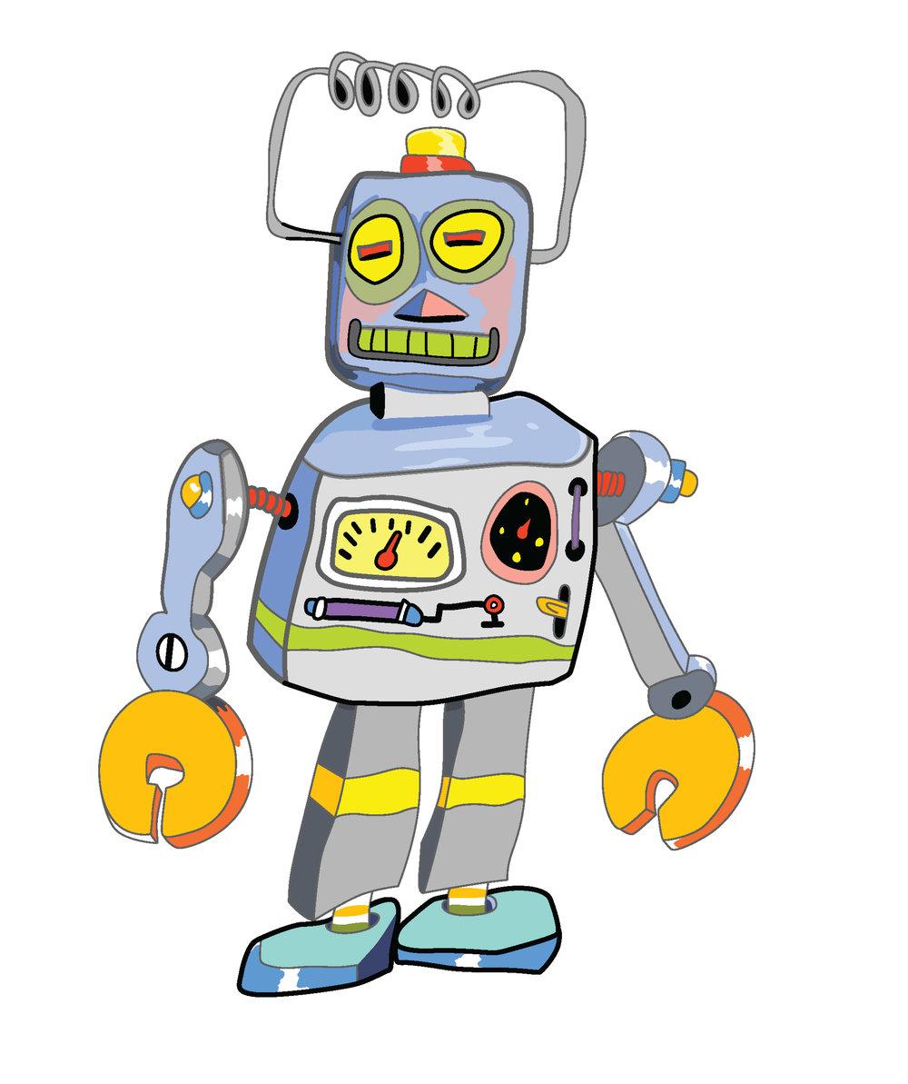 Robot-8.jpg