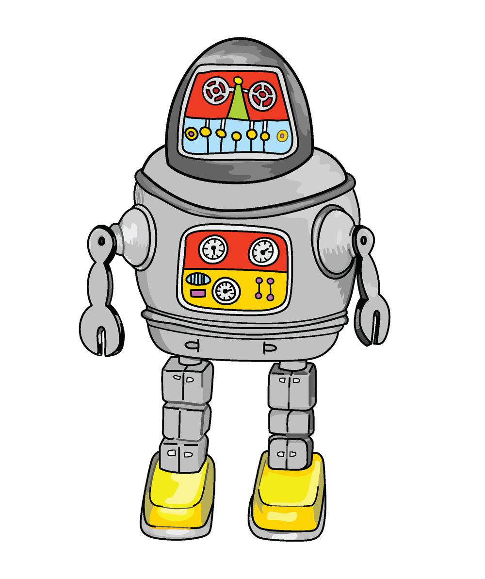 Robot-12.jpg