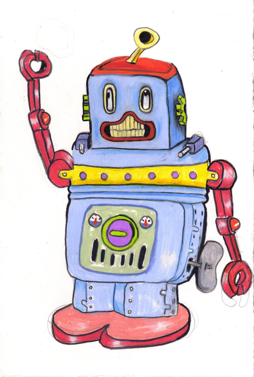 Robot 5.jpeg