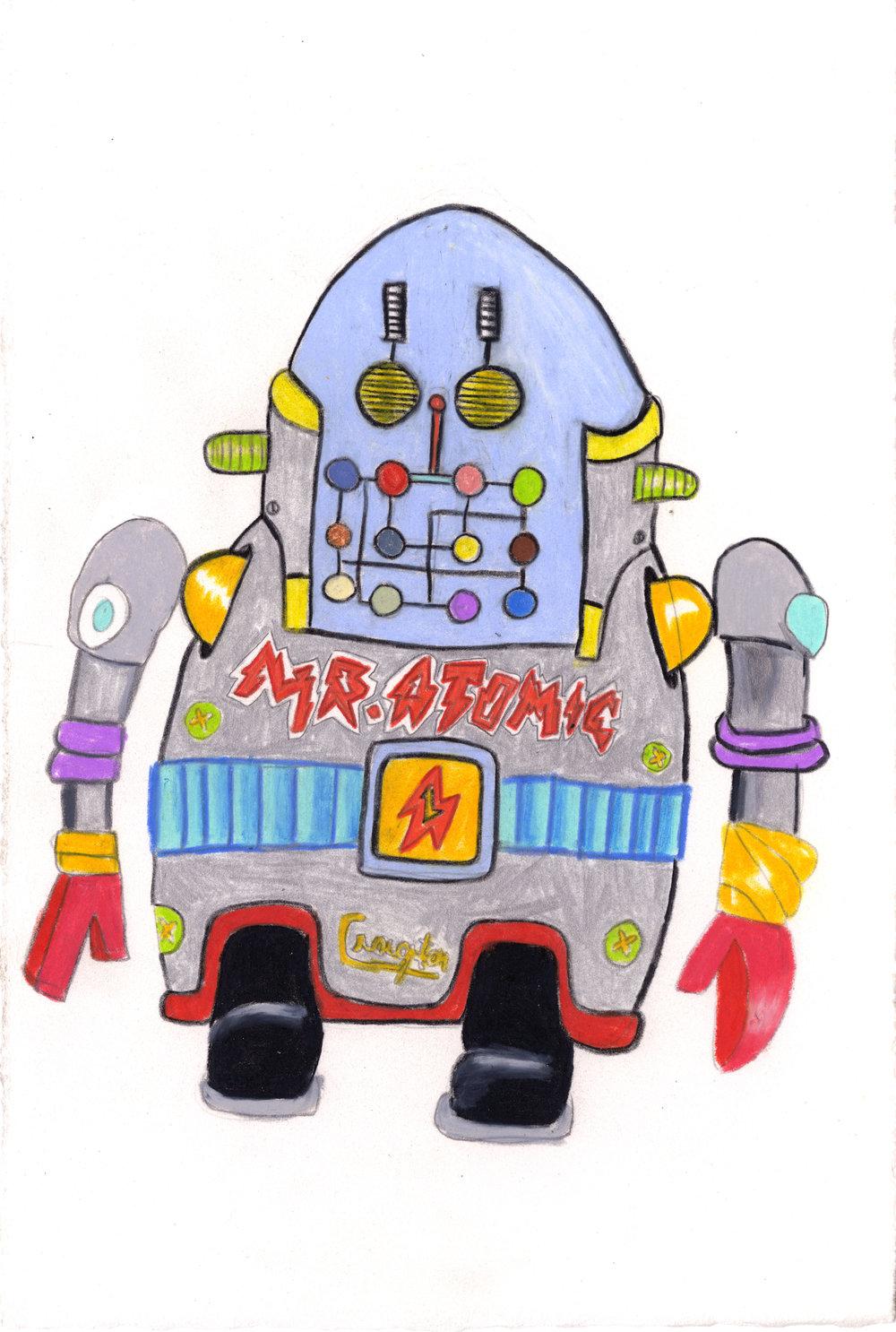 Robot 6.jpeg