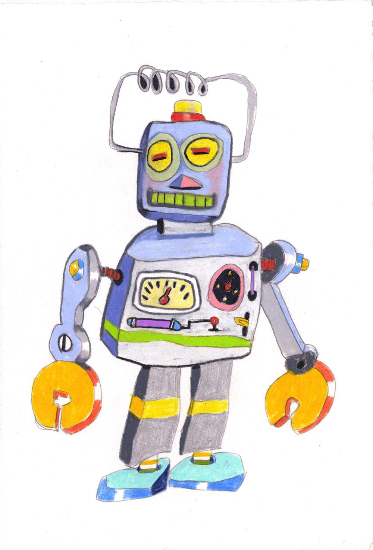 Robot 8.jpeg