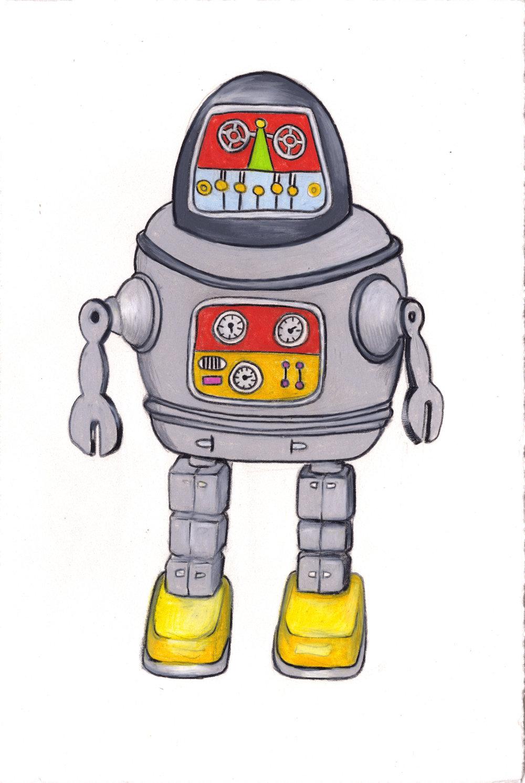 Robot 12.jpeg